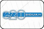 siciliatv