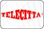 telecitta