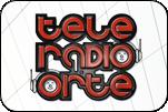 teleradiorte