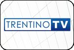 trentinotv1