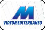 videomediterraneo