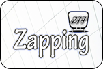 zapping-tv