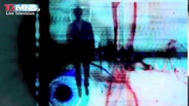 Aenigma – il nuovo thriller di Lorenzo Beccati