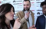 Festival di Sanremo 2016 – Dear Jack