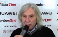 Festival di Sanremo 2016 – Il punto di Sandro Chiaramonti 1° puntata