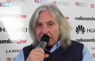 Festival di Sanremo 2016 – Il punto di Sandro Chiaramonti 4° puntata