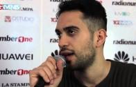 Festival di Sanremo 2016 – Mahmood