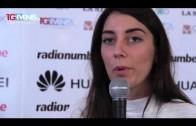 Festival di Sanremo 2016 – Miele