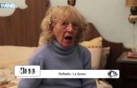 Gianni e Raffaella sposi a 80 anni