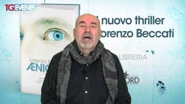 Lorenzo Beccati presenta… Alza il Volume 77° Puntata
