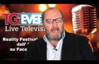 TGEVENTS TELEVISION PUNTATA N.508