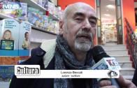 Lorenzo Beccati presenta Aenigma – Ubik Savona