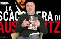 Lorenzo Beccati presenta… Alza il Volume 79° Puntata