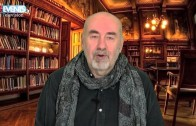 Lorenzo Beccati presenta… Alza il Volume 78° Puntata