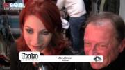 L'uomo perfetto  – Emanuela Aureli – Milena Miconi