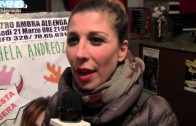 Maledetto Peter Pan – Michela Andreozzi