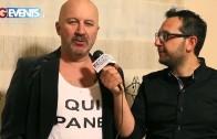 Serata di cabaret a Casale Monferrtato – Stefano Chiodaroli