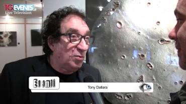Tony Dallara – Come prima più di prima