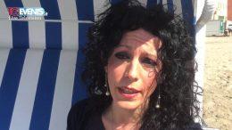 A ritmo di battute – Oscar Biglia e Loredana Nigro