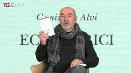 Lorenzo Beccati presenta… Alza il Volume 81° Puntata