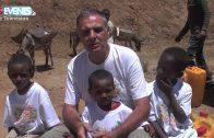 Missione Africa in Etiopia – Tantumanitè (Renato Collodoro)