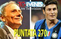 Tgevents Television Puntata 270