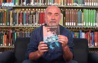 Lorenzo Beccati presenta… Alza il Volume 82° Puntata