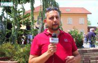 Scuola elementare Giorgio Gaiero – Cosseria