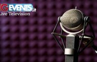 Tgevents Television Puntata 314