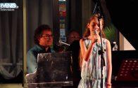 Franco Fasano & Friends – per Alassio Donna