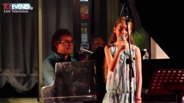 Franco Fasano & Friends – per Alassio Donna