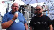 Riviera Music Festival Garlenda 2016 – Daniele Silvestri e Zibba