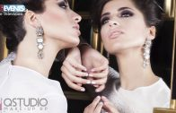 Il Make-Up di Roberta – 5° Puntata – Mascara