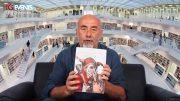 Lorenzo Beccati presenta… Alza il Volume 83° Puntata