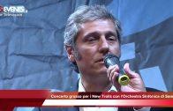Festivalmare Sanremo 2016