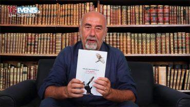 Lorenzo Beccati presenta… Alza il Volume 86° Puntata