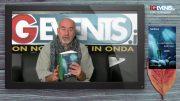 Lorenzo Beccati presenta… Alza il Volume 87° Puntata