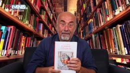 Lorenzo Beccati presenta… Alza il Volume 85° Puntata