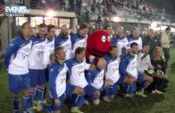 Nazionale Calcio TV a Cantù