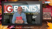 Lorenzo Beccati presenta… Alza il Volume 90° Puntata
