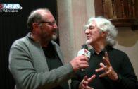Gian Piero Alloisio – Il mio amico Giorgio Gaber