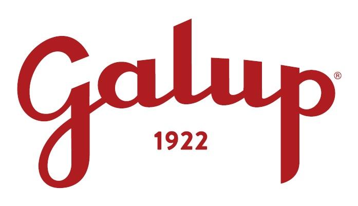 Novità a Sanremo con GALUP che Festival!