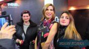 Festival di Sanremo 2017 – Tgevents Reality Promo