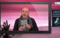 Lorenzo Beccati presenta… Alza il Volume 95° Puntata