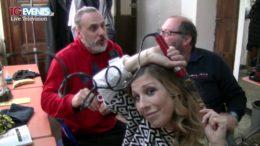 Ring – Michela Andreozzi e Massimiliano Vado