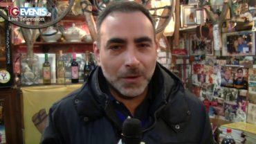 Cuori scatenati – Teatro con Sergio Muniz