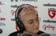 Festival di Sanremo 2017 – Elodie