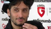Festival di Sanremo 2017 – Fabrizio Moro