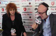 Festival di Sanremo 2017 – Fiorella Mannoia