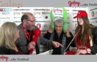 Festival di Sanremo 2017 – Galup… che festival ! 2° puntata